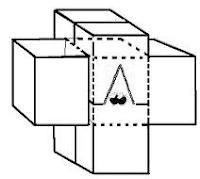 LUZ DE DIOS Espacio+de+trancision+dimensional