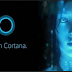 Microsoft Cortana Shutting Down on Android and iOS