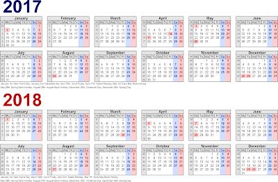 2017 school printable calendar templates, Free School Printable Calendar 2017-2018, 2017 free printable school calendar, 2017-2018 School printable calendar template, School 2017 printable calendar template