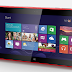 Nokia Lumia 2520 Full Specifications