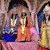 राम विवाह का मंचन देख भाव विभोर हुए दर्शक
