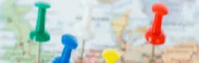 Pemetaan berbasis aplikasi di latar belakangi oleh perkembangan ilmu teknologi yang semakin pesat. Beberapa aplikasi yang digunakan dalam proses pemetaan yakni ArcGis, Avenza Maps, dan Garmin. Aplikasi-aplikasi ini sebagai pengolah data yang ditemukan di lapangan. Pemetaan pada umumnya masih dilakukan dengan alat ukur tanah theodolit untuk mendapatkan titik-titik koordinat di suatu wilayah.