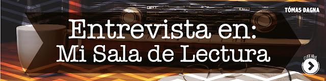 http://misaladelectura.blogspot.com.es/2014/04/ficha-de-autortomas-dagna.html