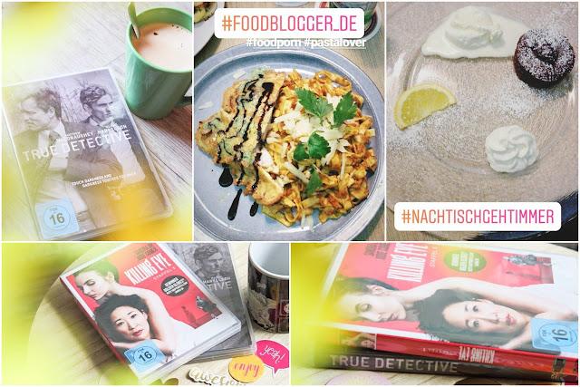Monatsrückblick Januar, Monatsrückblick Blogger, Erlebt Gesehen Gebloggt, Filmblogger, Serienjunkie, Monatsrückblick