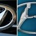 ¿Sabías el significado que ocultan estos 15  Logos?