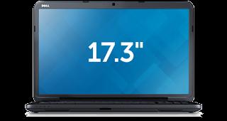 pilote wifi dell inspiron 3721 pour windows 7 8 8 1 10 64 bit t l charger pilote wifi gratuit. Black Bedroom Furniture Sets. Home Design Ideas