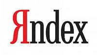 Смешные запросы в поисковую систему Яндекс
