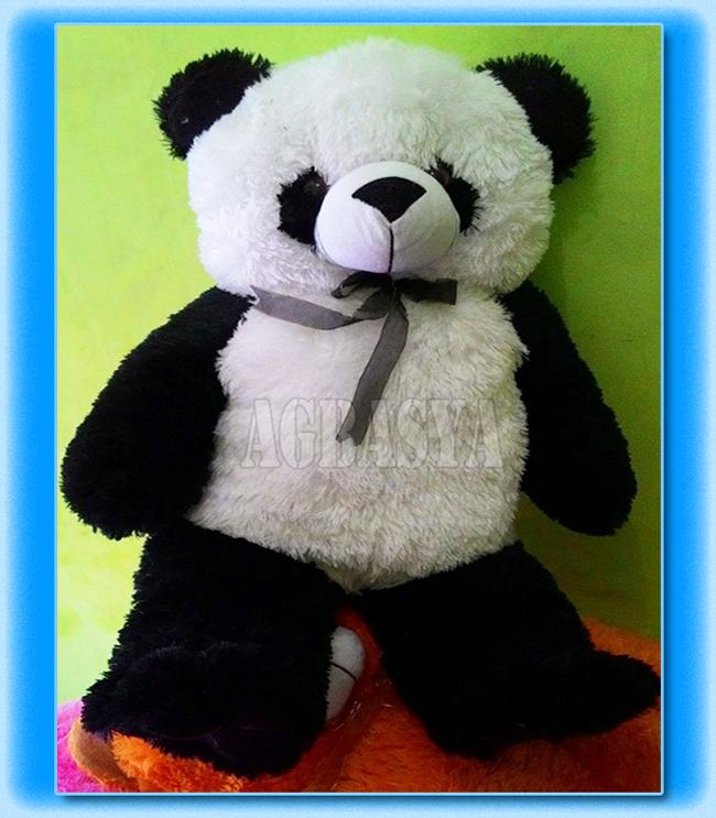 Boneka Panda XL