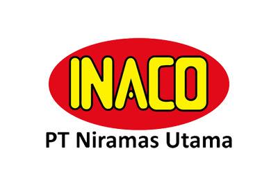 Lowongan Kerja PT Niramas Utama (INACO)