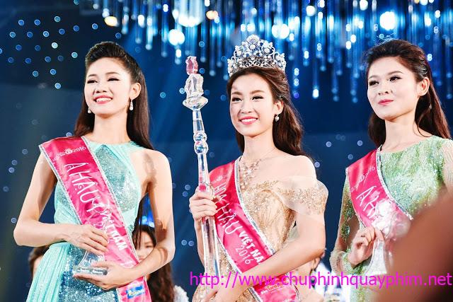 Dịch vụ chụp hình quay phim giá tốt Hồ Chí Minh