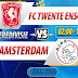 Prediksi FC Twente vs Ajax, Jumat 15 Januari 2021 Pukul 02.00 WIB @Mola TV