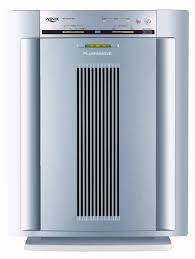 Air Purifiers Filter