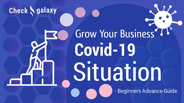 how-to-grow-your-business-from-home-in-this-covid-19-situation