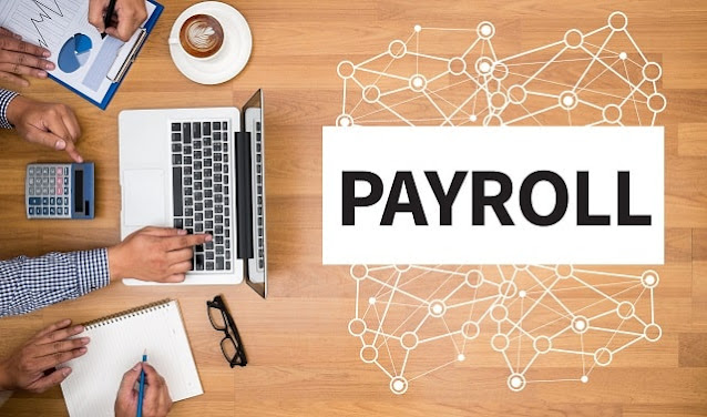how automatic payroll system revolutionize business hr paycheck software