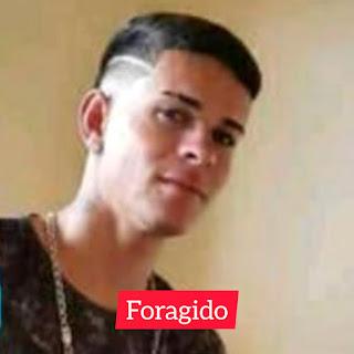 Polícia Civil elucida latrocínio praticado em Cubati