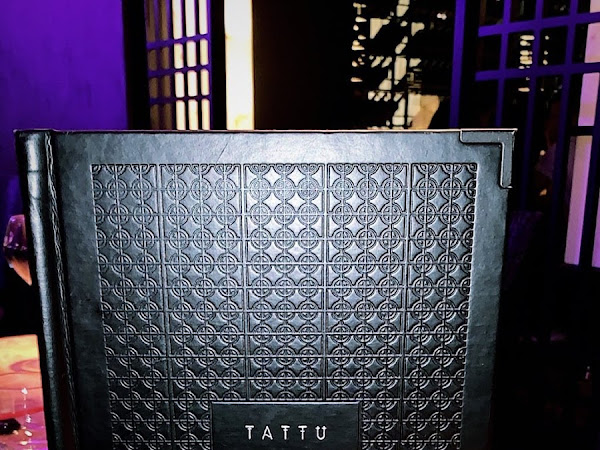 Tattuu