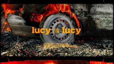 Plutónio – Lucy Lucy (Prod. Dj Dadda) 2019 DOWNLOAD