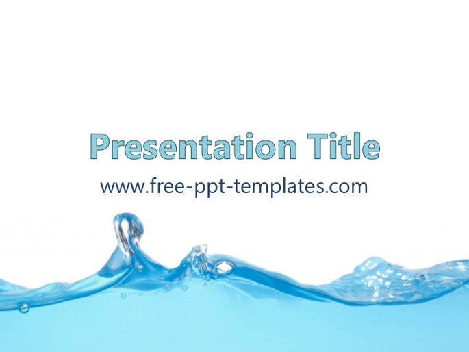 Free powerpoint templates employees ppt template toneelgroepblik Choice Image