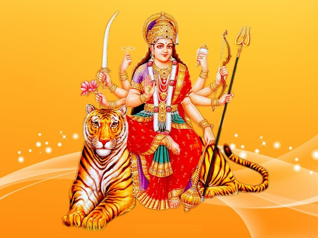 Divyatattva Astrology Free Horoscopes Psychic Tarot Yoga Tantra Occult Images Videos Navratri Wallpapers Hd Ma Durga Goddess Images Download Free Hd Wallpapers
