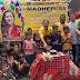 लायंस क्लब मधेपुरा ने अनोखे अंदाज में मनाया डीजी नम्रता सिंह का जन्मदिन
