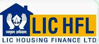 LIC HFL 300 Asst Recruitment 2019 Notifications Eligibility Dates
