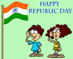 Republic-Day-2016-Pictures-for-Facebook-and-Whatsapp-1