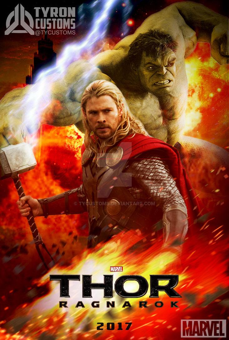 Descendant Of The Sun Ep 1 Sub Indo : descendant, Thor:, Ragnarok, (2017)