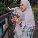 🛑3 Skill Wajib Reseller Shaliha Hijab, yang kamu harus tahu sebelum join di Shaliha Hijab.
