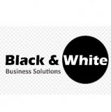 12th Pass  Freshers Candidates Job Vacancy in Black and White Business Solutions