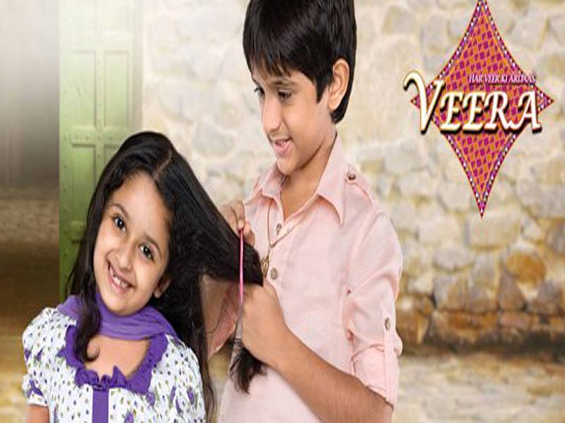 Veera Ek Veer Ki Ardaas Drama Serial 2018 To 2019 Star Plus - Dekho