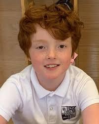 Jane Krakowski Son: Bennett Robert Godley Wiki, Biography, Age, Birthday.
