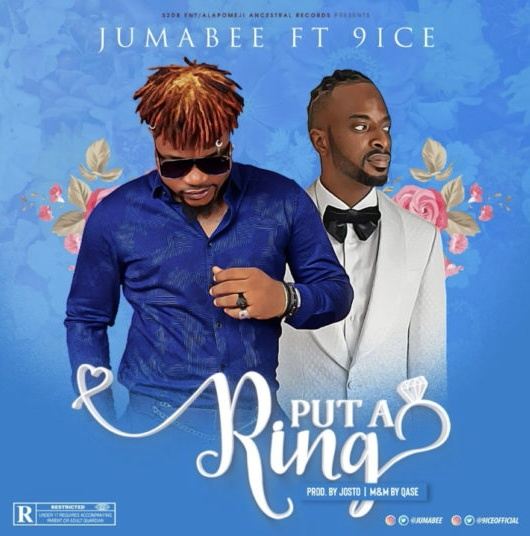 jumabee-ft-9ice-put-ring.