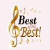 Best of the Best -  Δούκισσα -