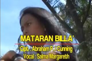 Mataran Billa' (Ivo Lestiani Pratiwi Payung)