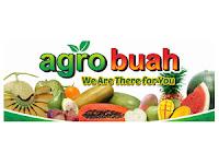 Lowongan Kerja di Agro Buah - Yogyakarta (Admin dan Kasir, Driver, Asisten Rumah Tangga, Kepala Toko/Supervisor, Gudang dan Office Boy, Marketing, Pertanian)