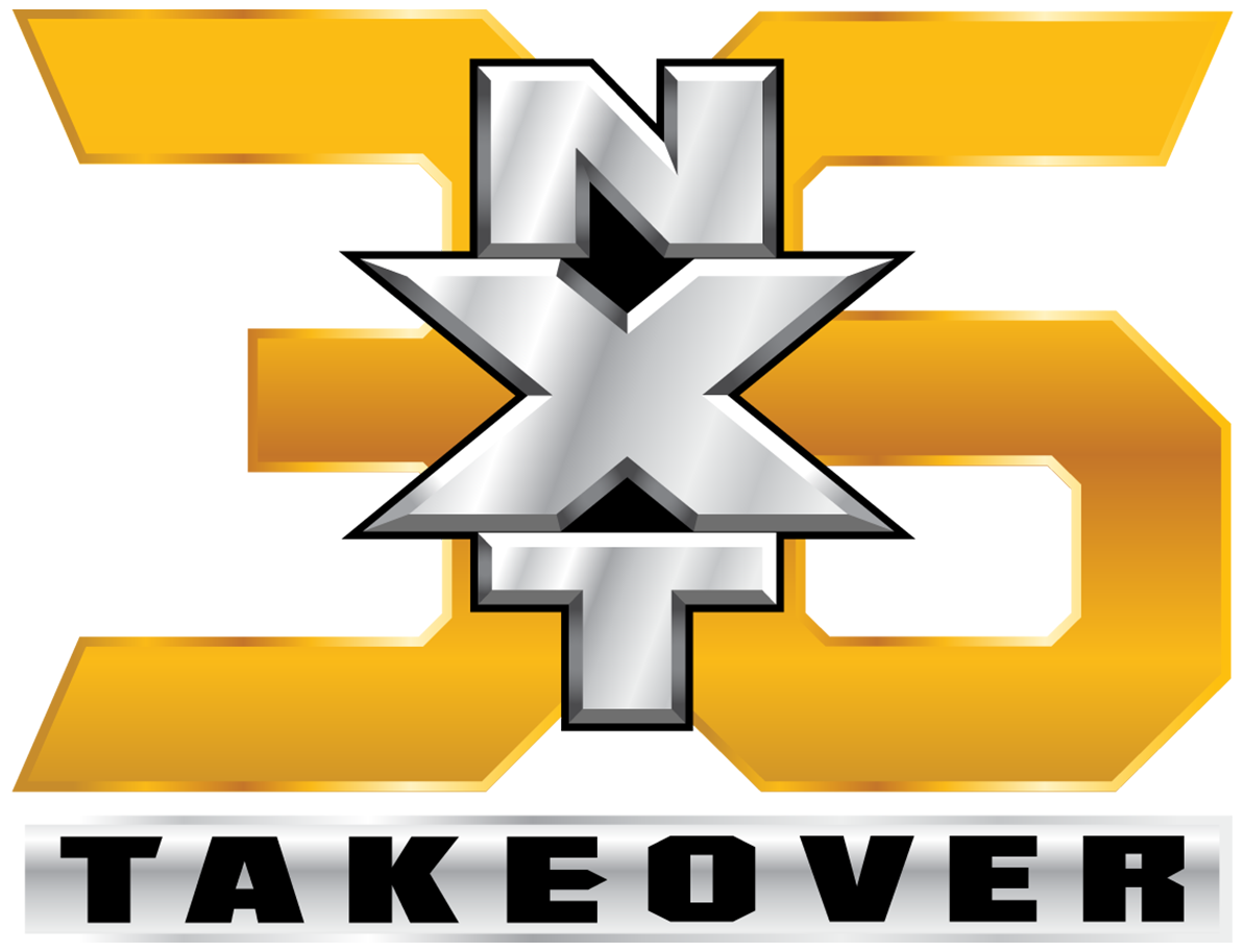 Watch WWE NXT TakeOver 36 2021 PPV Live Stream Free Pay-Per-View