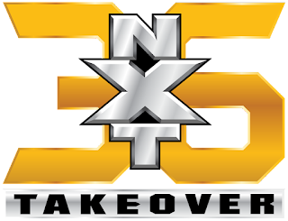 Watch WWE NXT TakeOver 36 2021 Pay-Per-View Online Results Predictions Spoilers Review