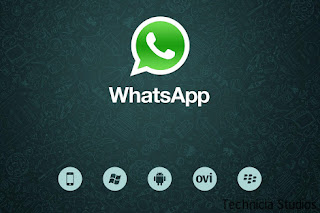 Whatsapp groups increase from 100 to 256
