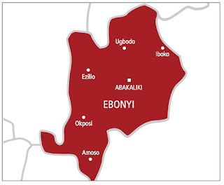 Ebonyi state culture and tradition