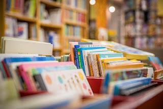 Colecciones de Libros Gratia para Descargar