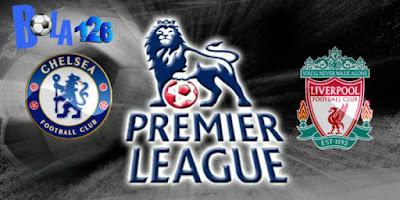http://www.bola126.club/2016/09/prediksi-bola-liga-inggris-hari-chelsea.html