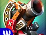 Goblin Defenders 2 Apk v1.6.411 (Mod Money) 2016