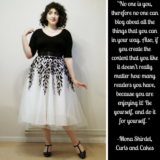 Mona Shirdel Curls and Cakes Blog Mental Health Advocate Inspirational Quotes Interview with Joanna Joy A Stylish Love Story California fashion blogger lifestyle blog mental health awareness end the stigma talking about mental health meaningful Mondays Wisdom Wednesdays