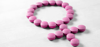 أعراض اضطرابات الهرمونات