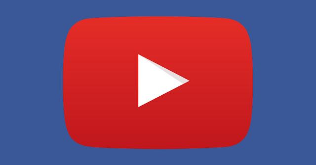 cara responsive memasang video youtube