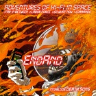 EndAnd: Adventures of Hi-Fi in Space