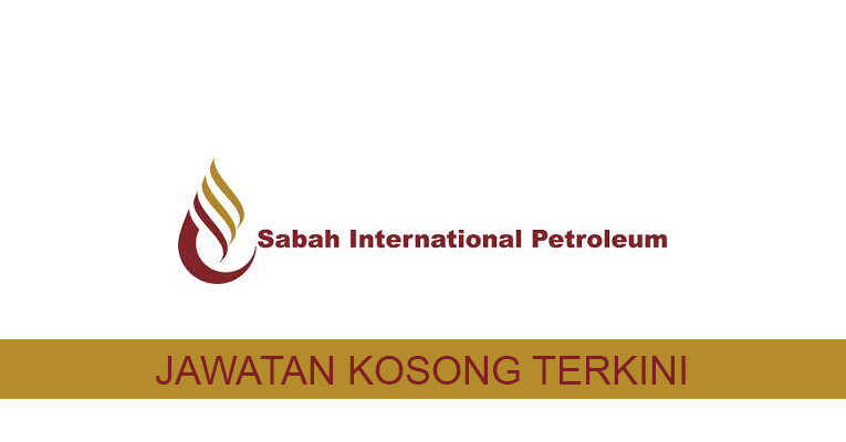 Kekosongan terkini di Sabah International Petroleum