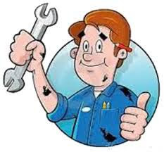 Peluang Usaha Service Barang Elektronik Cepat Sukses Peluang Usaha Service Barang Elektronik Cepat Sukses