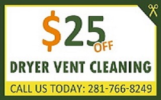 http://www.dryerventcleaninghumble.com/cleaning-services/coupon.jpg
