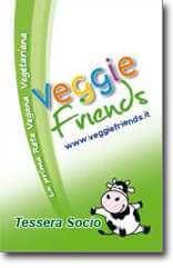 tessera veggiefriends